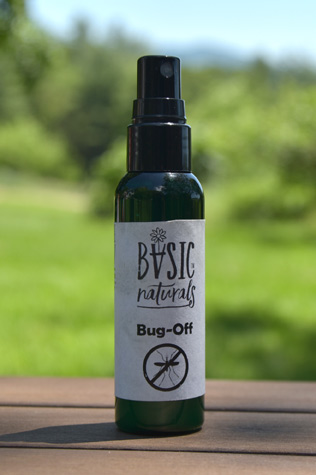 natural effective insect repellent, basic-naturals